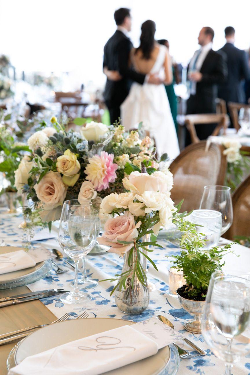 KarenHillPhotography-Keenoy-Wedding-0870.jpg