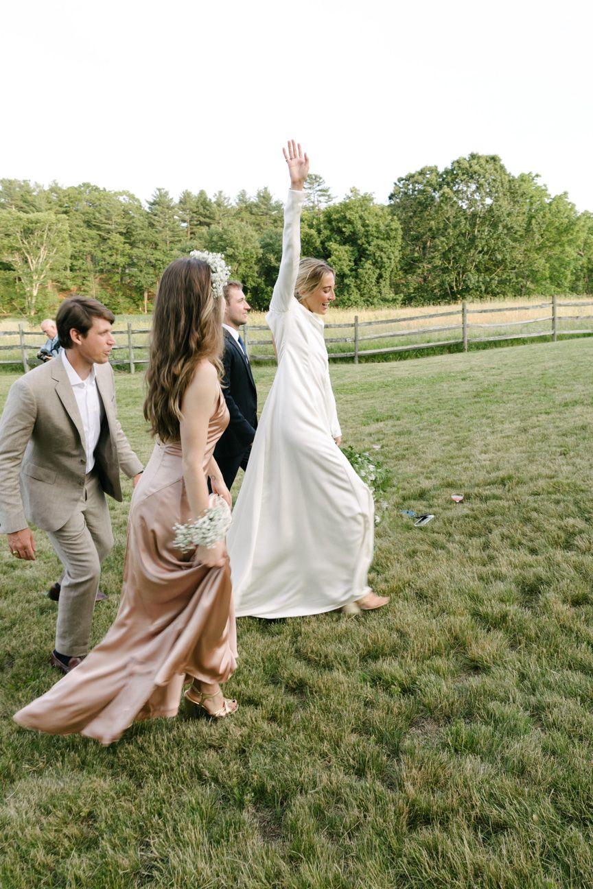 KareHillPhotography-Nassikas-Wedding-1023.jpg