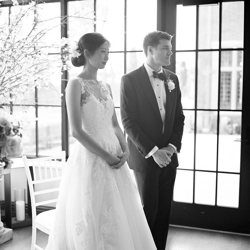 KarenHillPhotography-Zhu-Wedding-0470.jpg