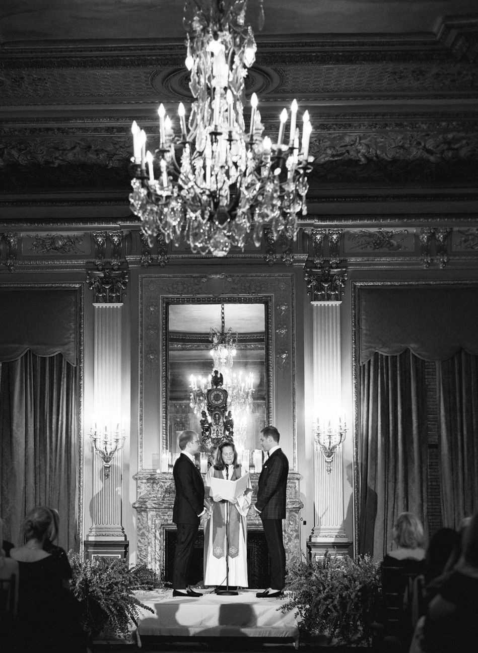 KarenHillPhotography-Brune-Wedding-0579.jpg