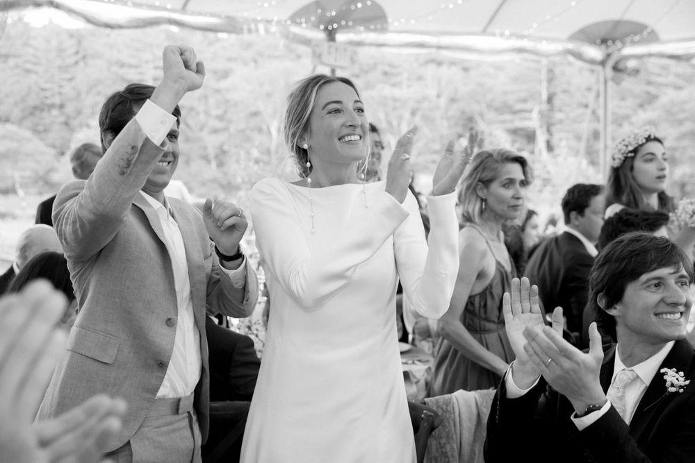 KareHillPhotography-Nassikas-Wedding-1187.jpg