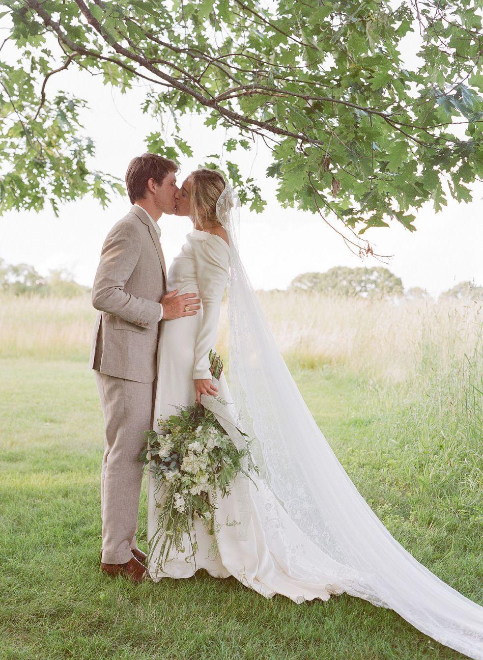 KareHillPhotography-Nassikas-Wedding-0720.jpg