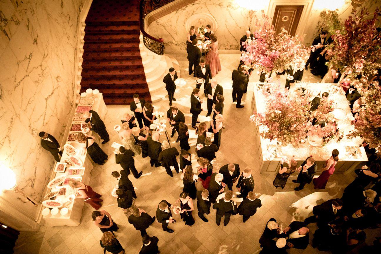 KarenHillPhotography-Brune-Wedding-0745.jpg
