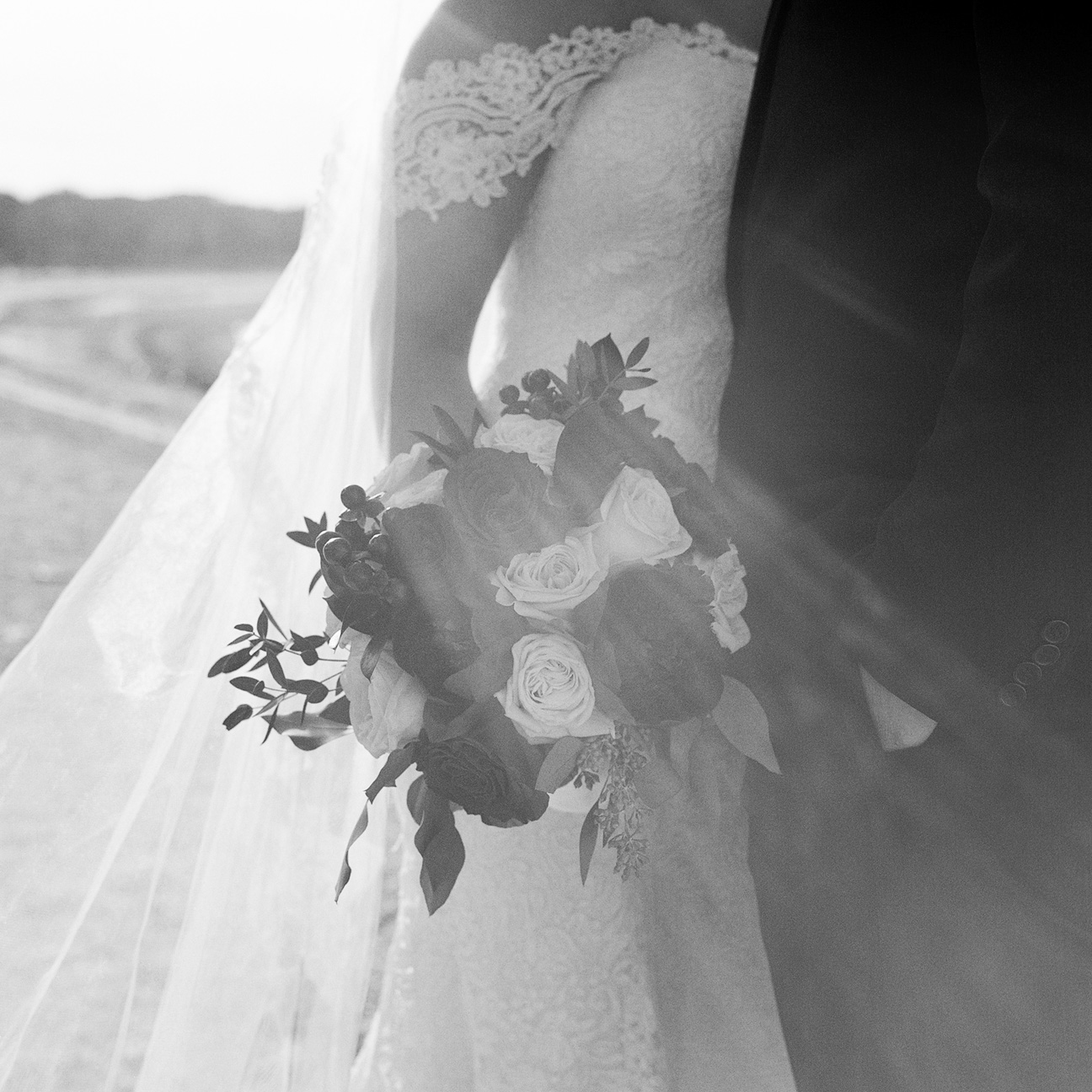 KarenHillPhotography-Forlines-Wedding-0268.jpg