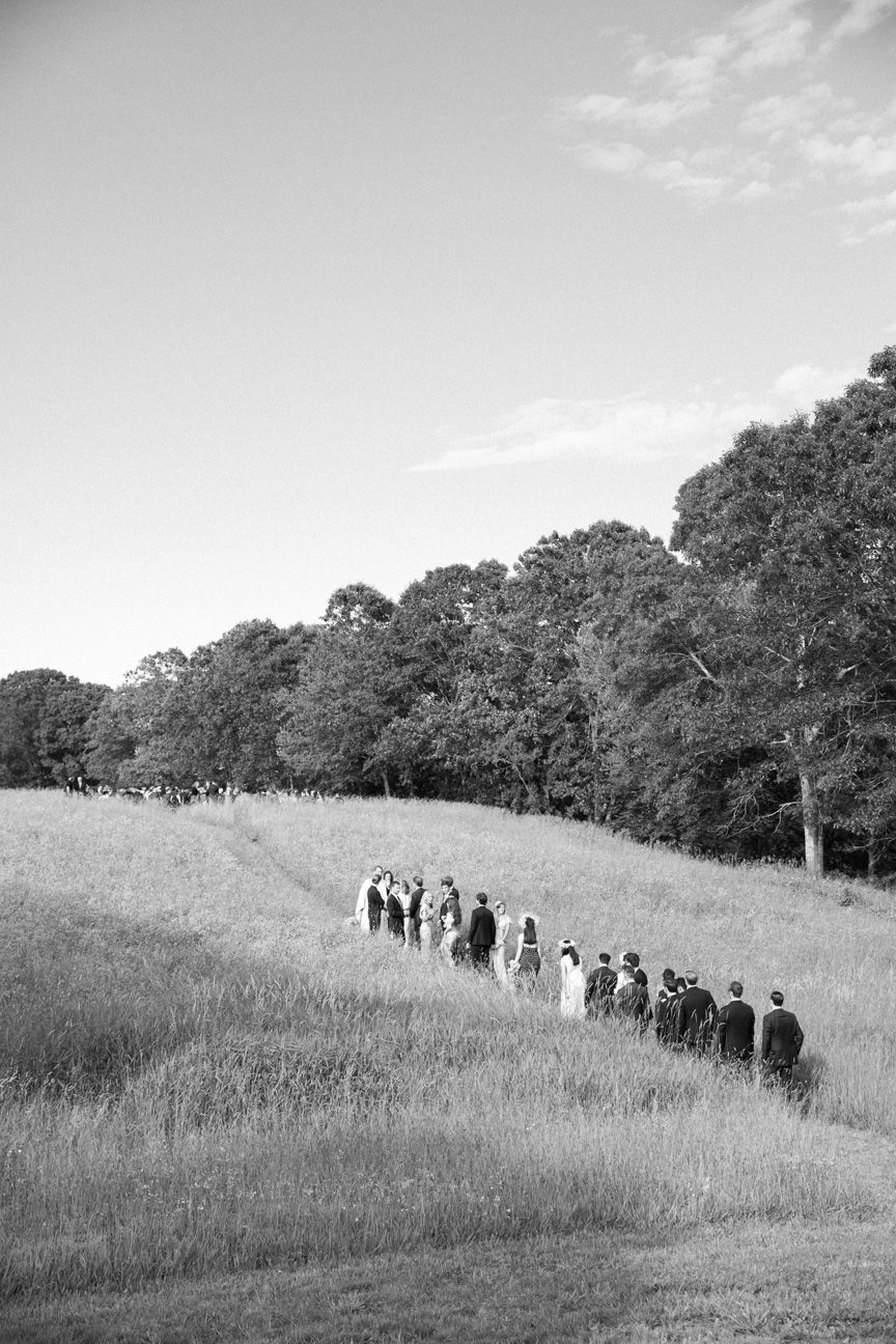 KareHillPhotography-Nassikas-Wedding-0425.jpg