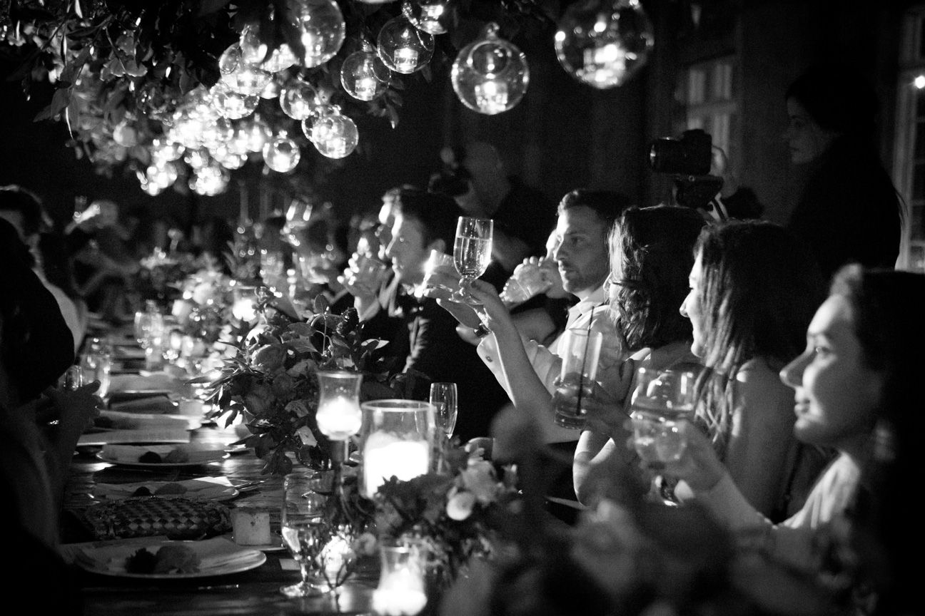 KarenHillPhotography-Parizat-Wedding-1025.jpg