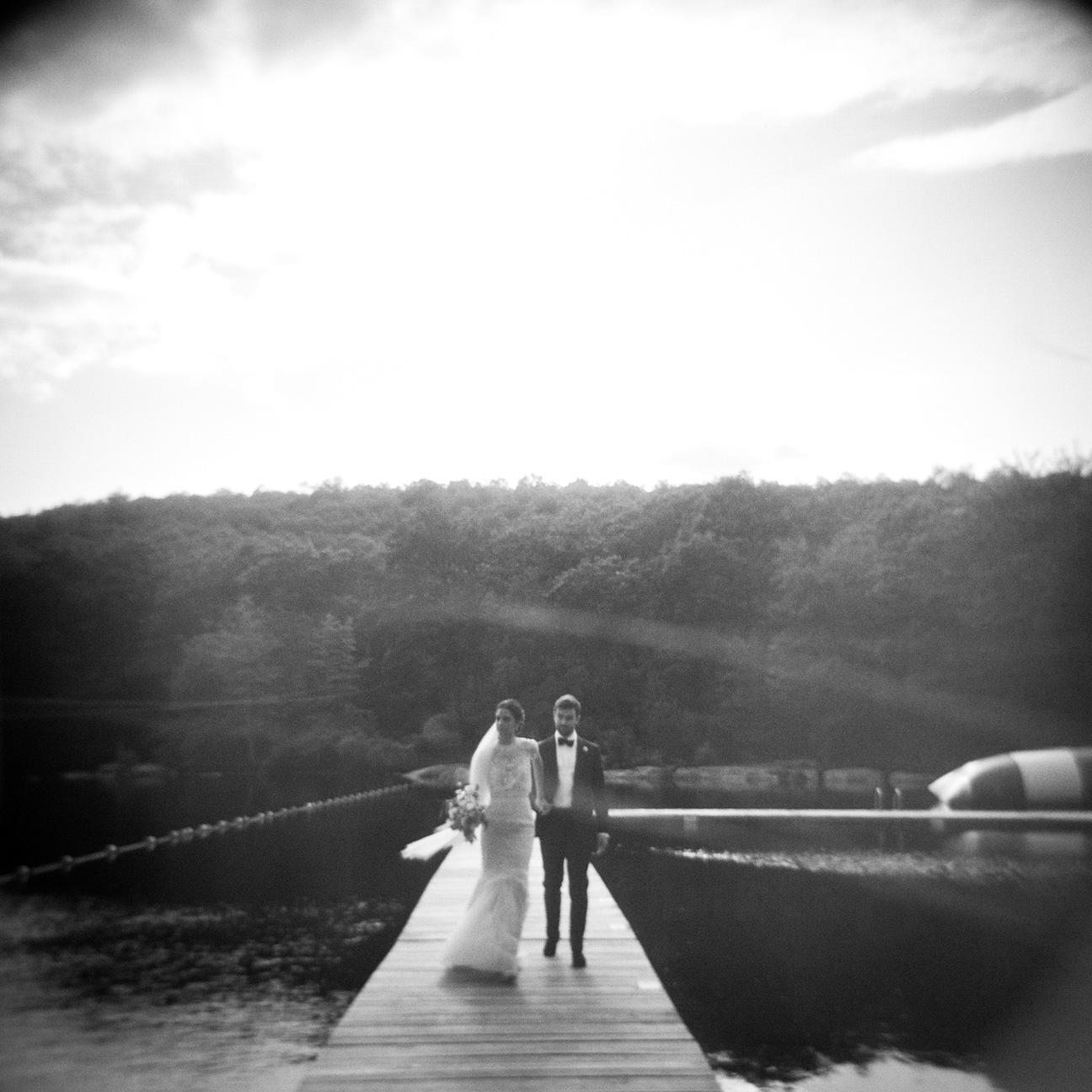 KarenHillPhotography-Parizat-Wedding-0315.jpg