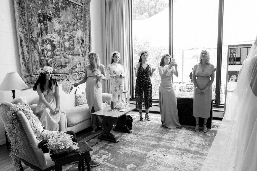 KareHillPhotography-Nassikas-Wedding-0215.jpg
