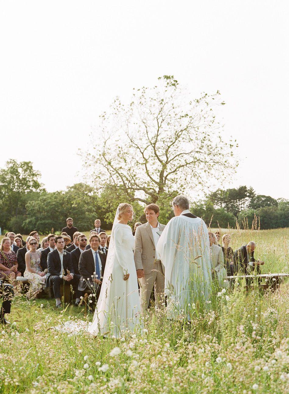 KareHillPhotography-Nassikas-Wedding-0533.jpg