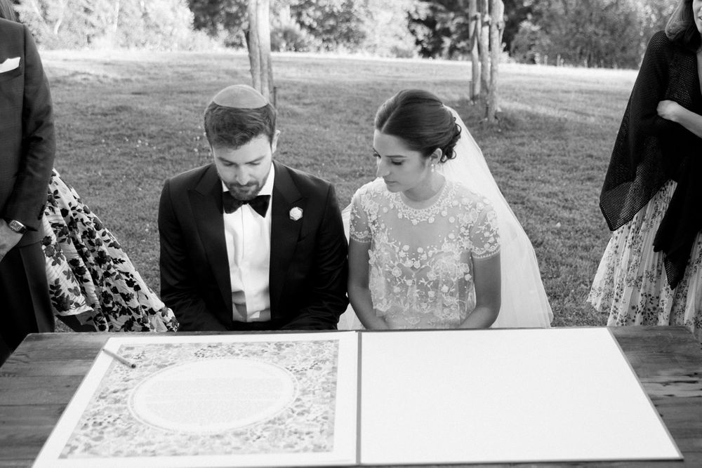 KarenHillPhotography-Parizat-Wedding-0443.jpg