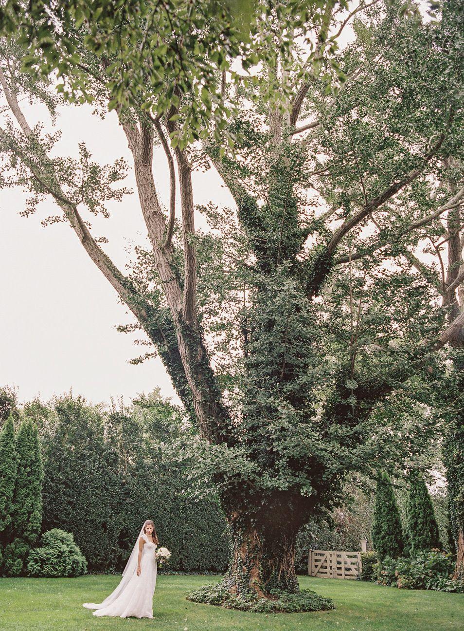 1karenhillphotography_hanke_wedding_16_0218.jpg