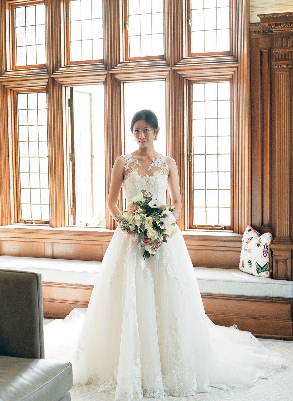 KarenHillPhotography-Zhu-Wedding-0179.jpg