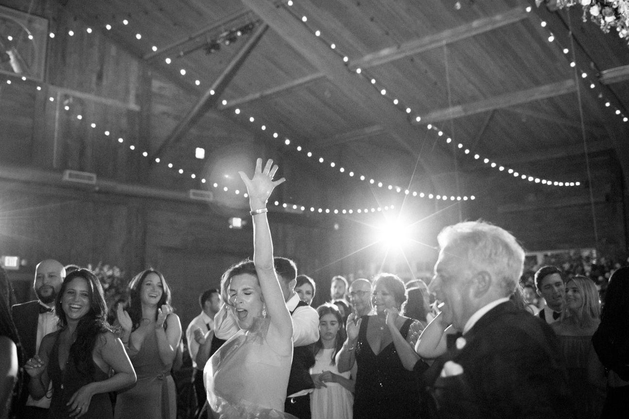 KarenHillPhotography-Parizat-Wedding-1094.jpg