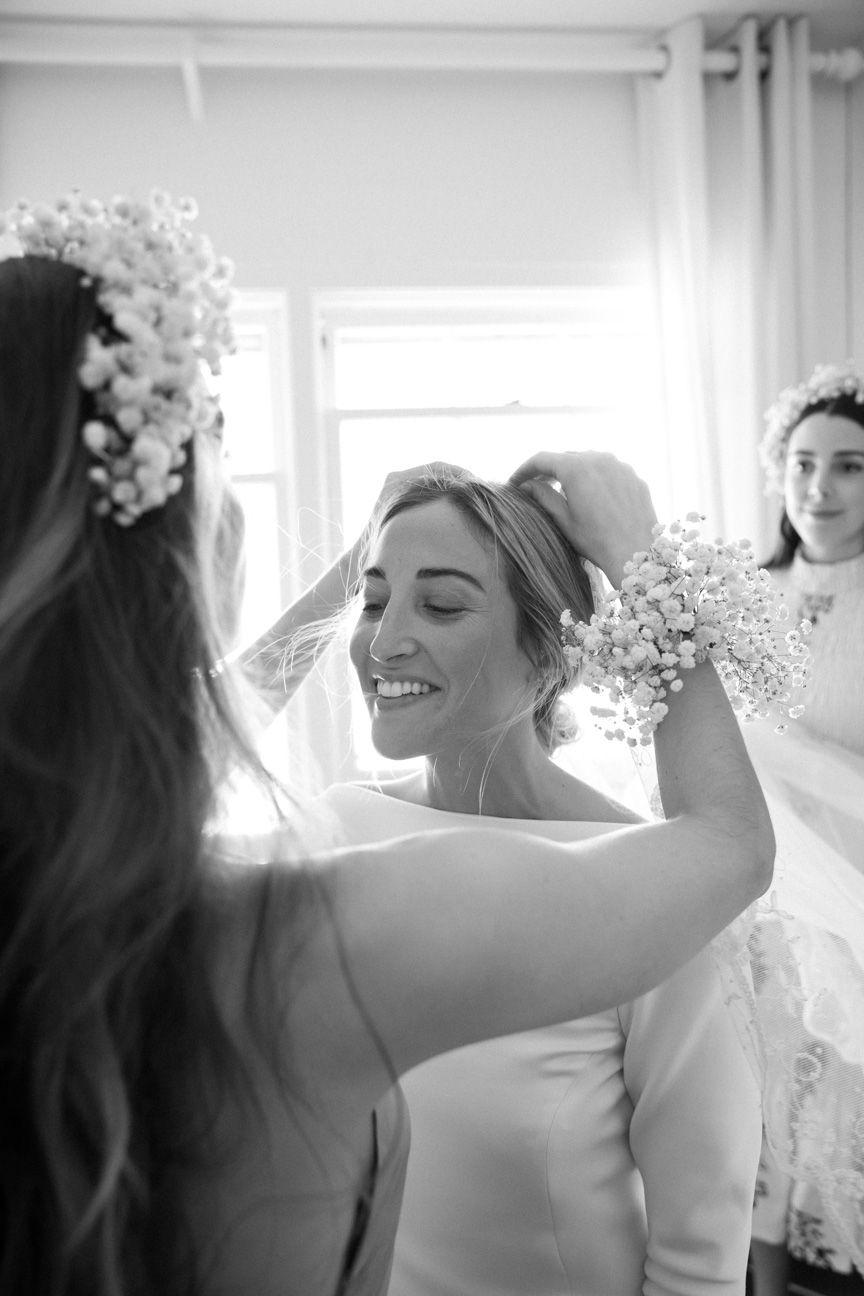KareHillPhotography-Nassikas-Wedding-0396.jpg