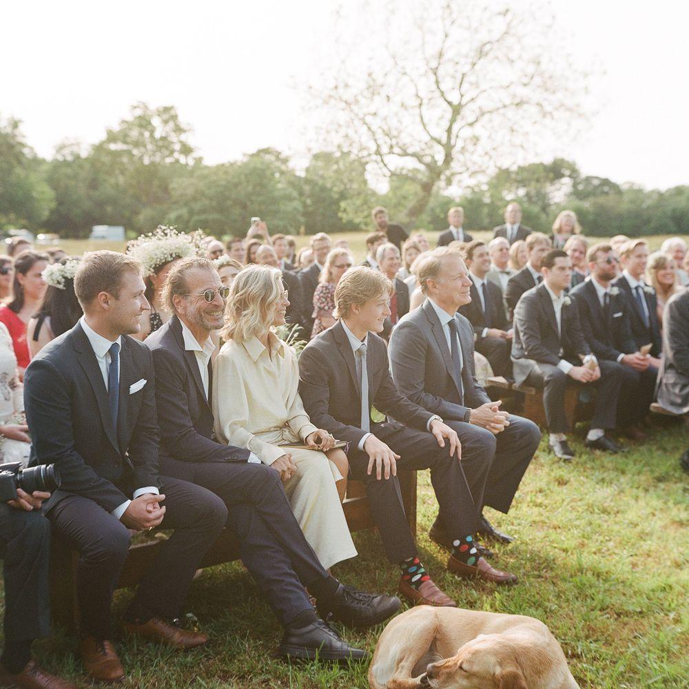 KareHillPhotography-Nassikas-Wedding-0540.jpg