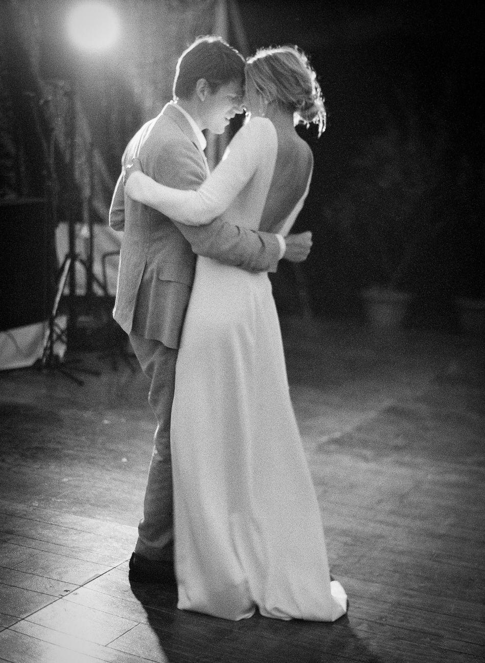 KareHillPhotography-Nassikas-Wedding-1297.jpg