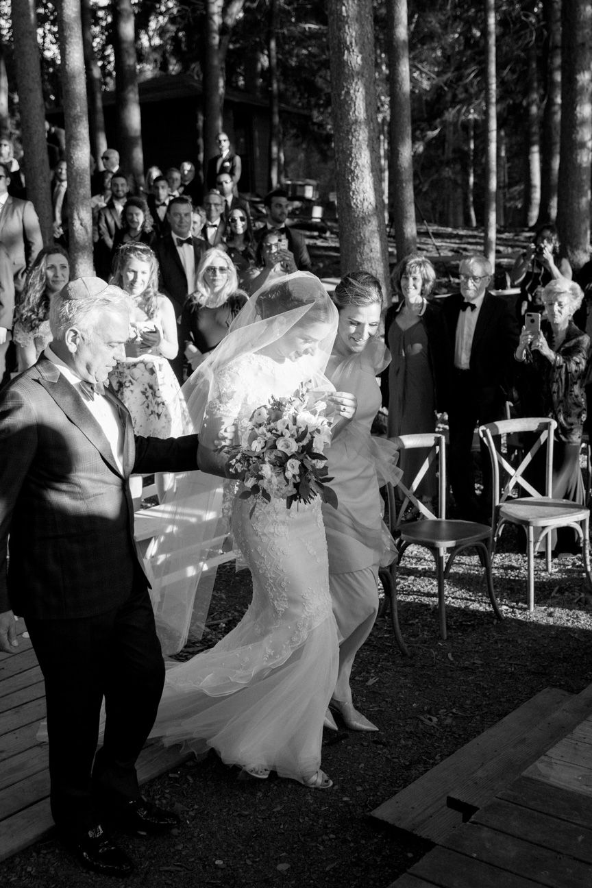 KarenHillPhotography-Parizat-Wedding-0542.jpg