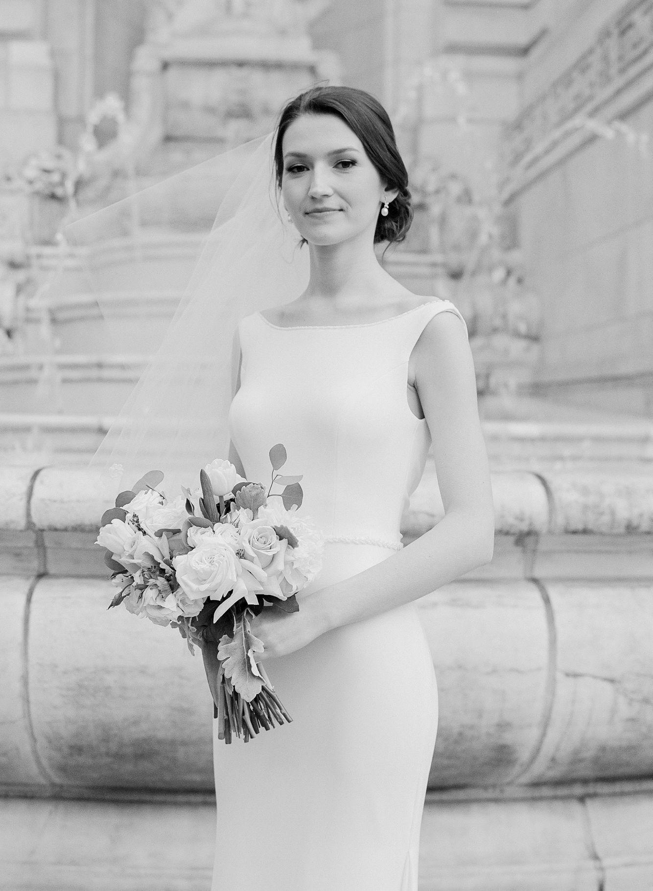 KarenHillPhotography-Rice-Wedding-0552.jpg