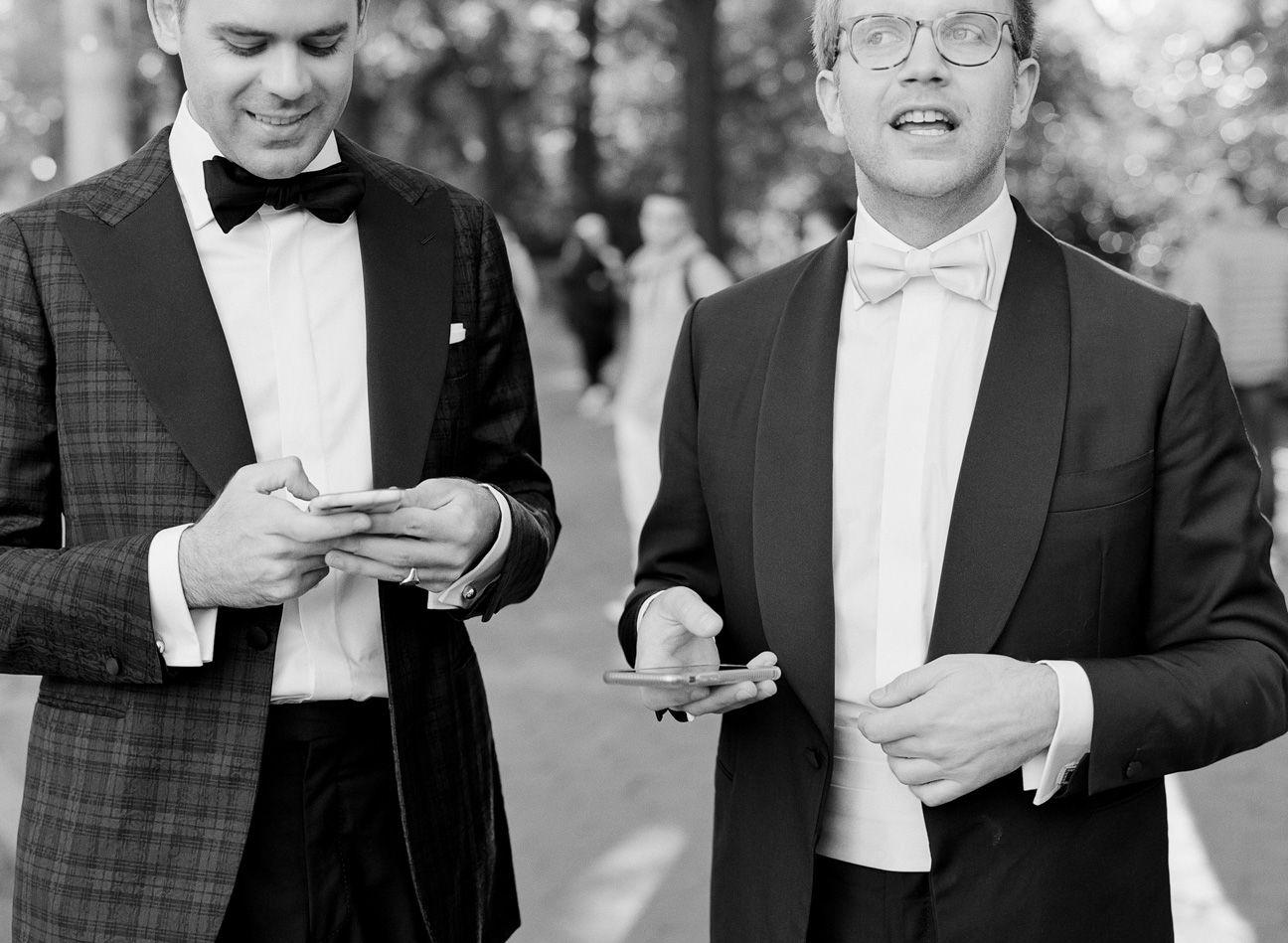 KarenHillPhotography-Brune-Wedding-0199.jpg
