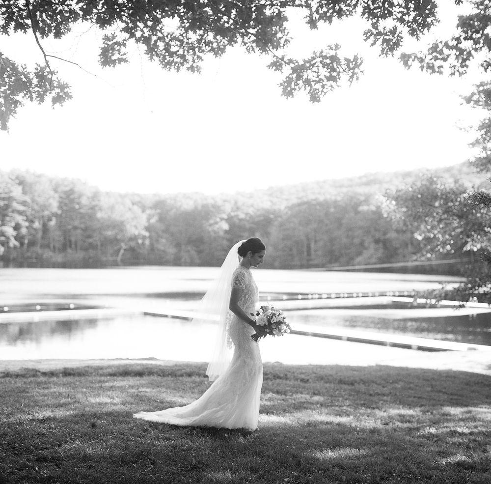 KarenHillPhotography-Parizat-Wedding-0248.jpg