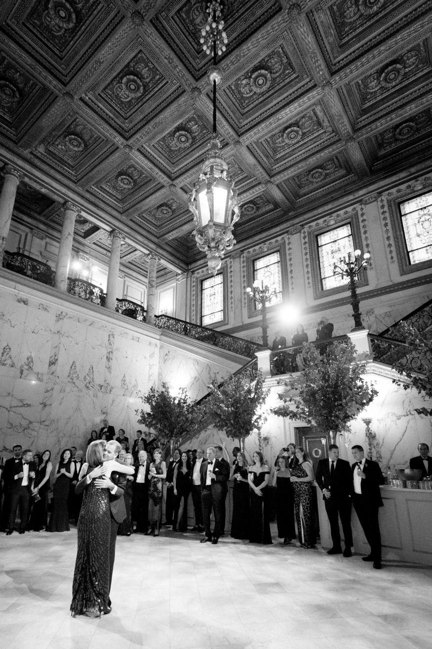 KarenHillPhotography-Brune-Wedding-1246.jpg