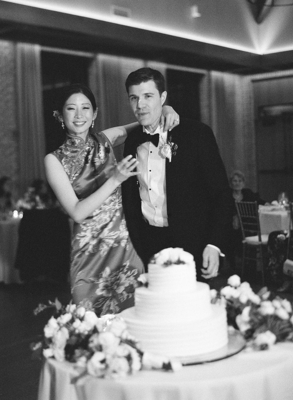 KarenHillPhotography-Zhu-Wedding-0949.jpg