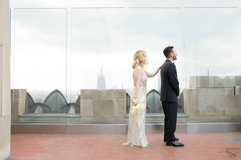 KarenHillPhotography-Friedman-17-0284.jpg