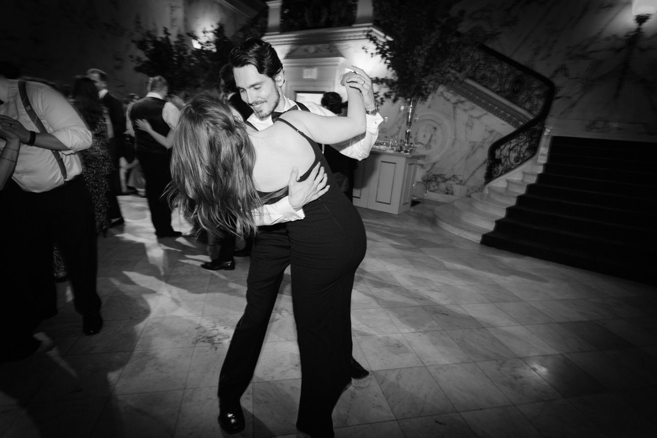 KarenHillPhotography-Brune-Wedding-1372.jpg