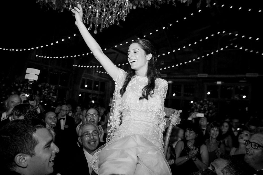 KarenHillPhotography-Parizat-Wedding-0857.jpg