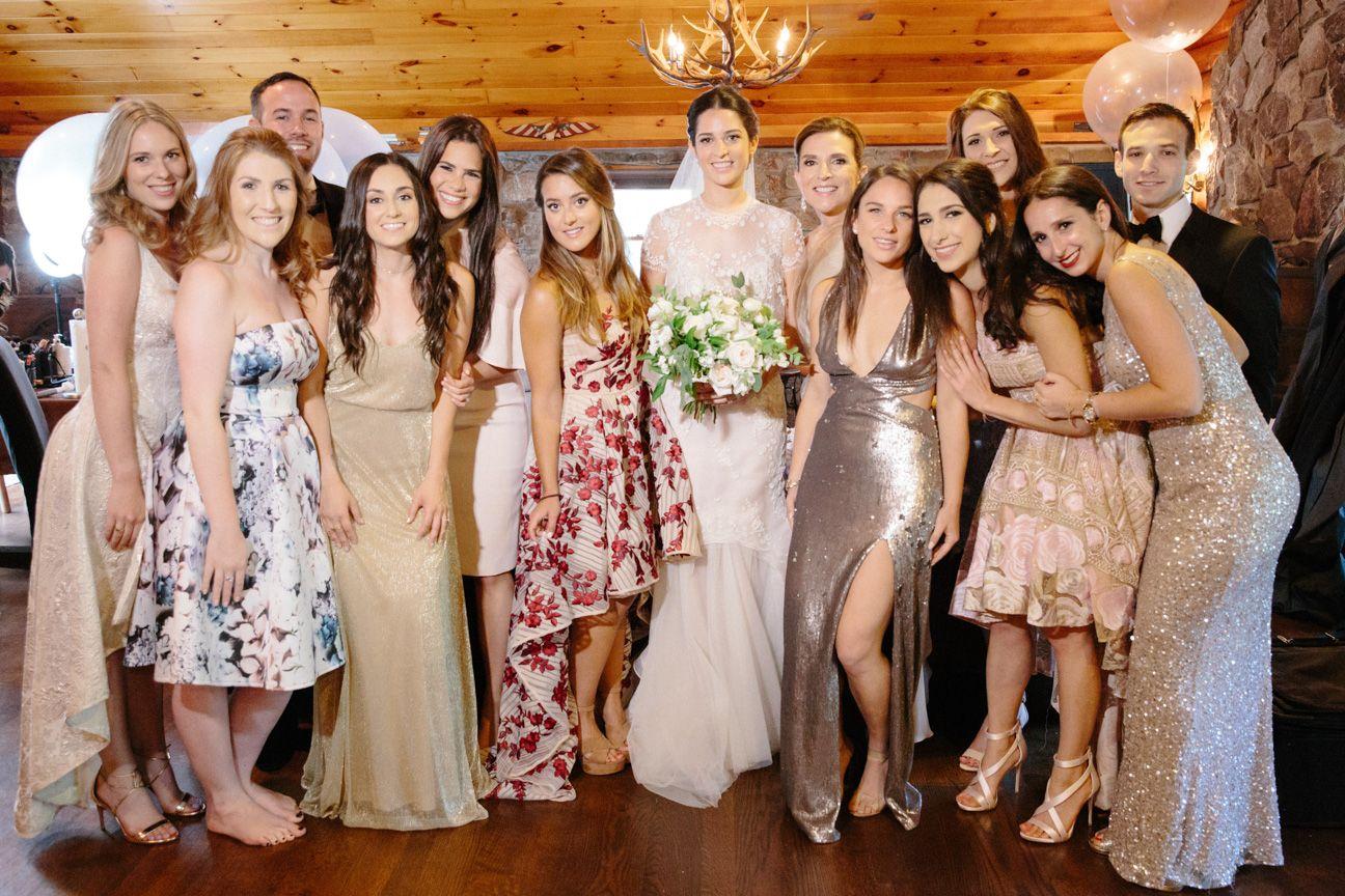KarenHillPhotography-Parizat-Wedding-0178.jpg