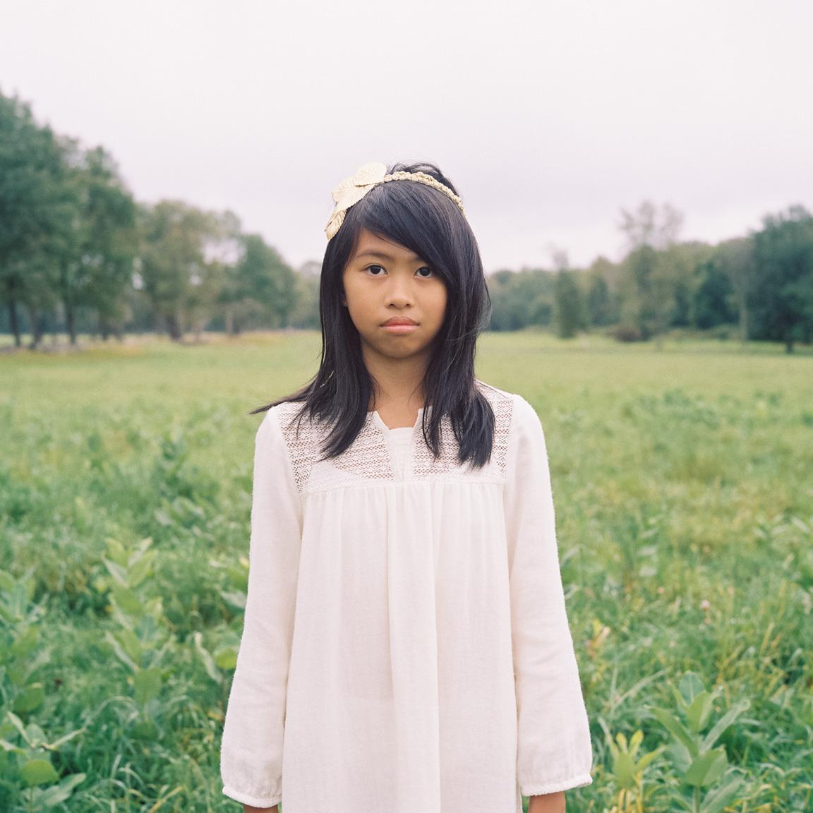 1karenhillphotography_leealtofamily14_0010.jpg