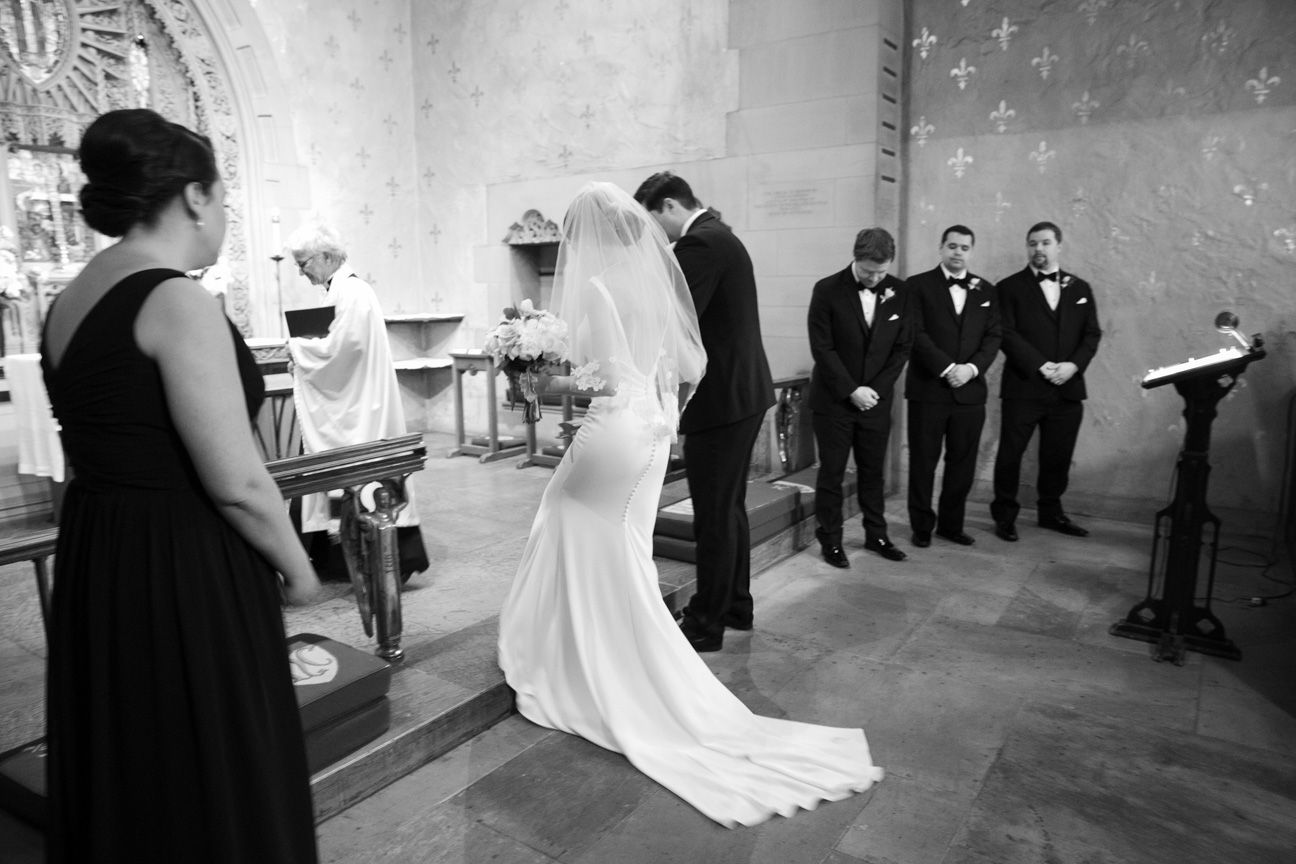 KarenHillPhotography-Rice-Wedding-0392.jpg