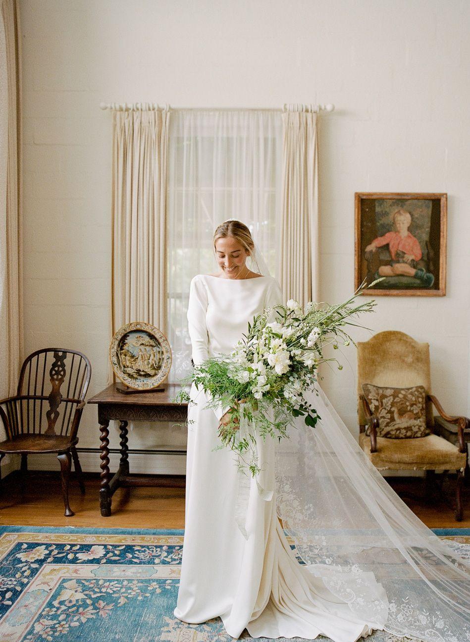 KareHillPhotography-Nassikas-Wedding-0244.jpg