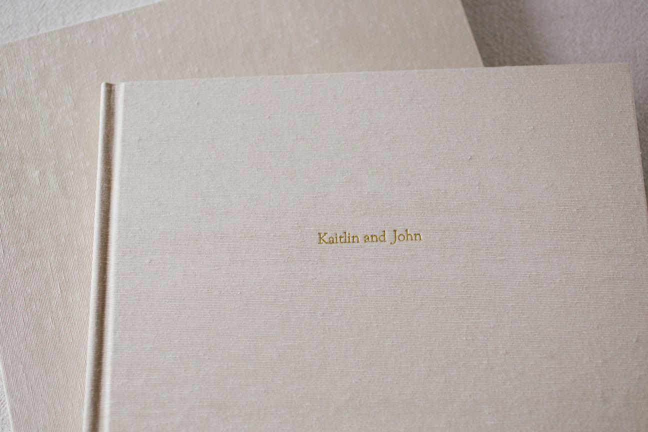 KarenHillPhotography-ALBUMS-17-0081.jpg