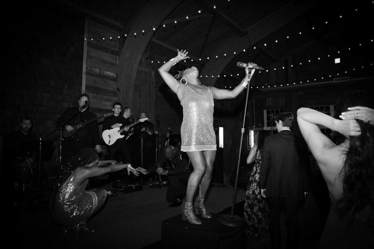 KarenHillPhotography-Parizat-Wedding-1078.jpg