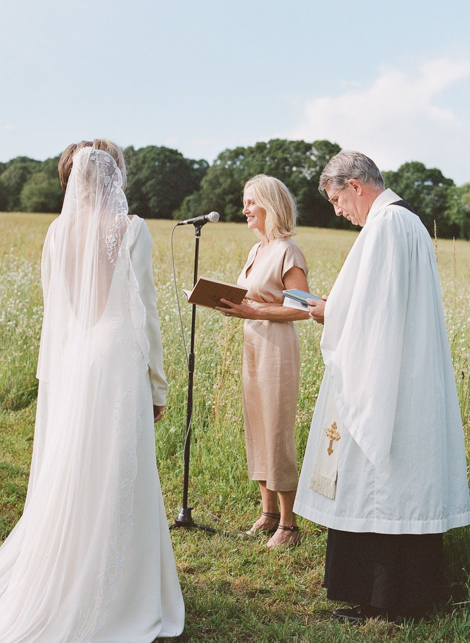 KareHillPhotography-Nassikas-Wedding-0537.jpg