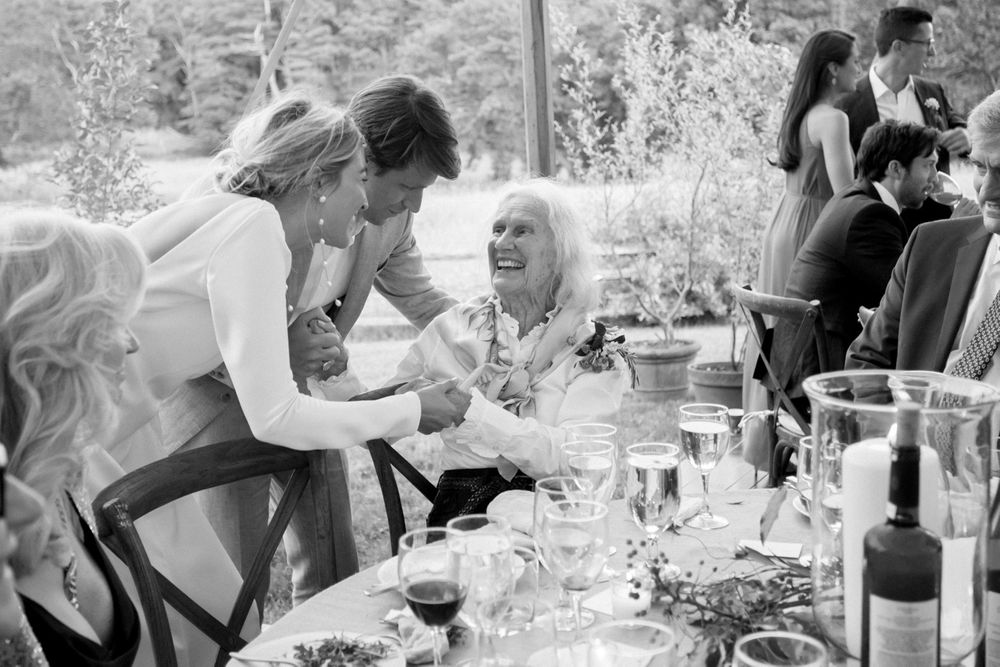 KareHillPhotography-Nassikas-Wedding-1205.jpg