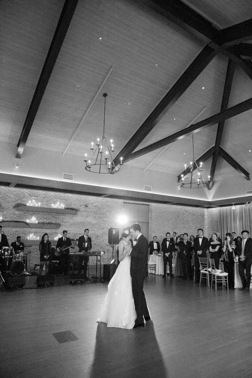 KarenHillPhotography-Zhu-Wedding-0657.jpg
