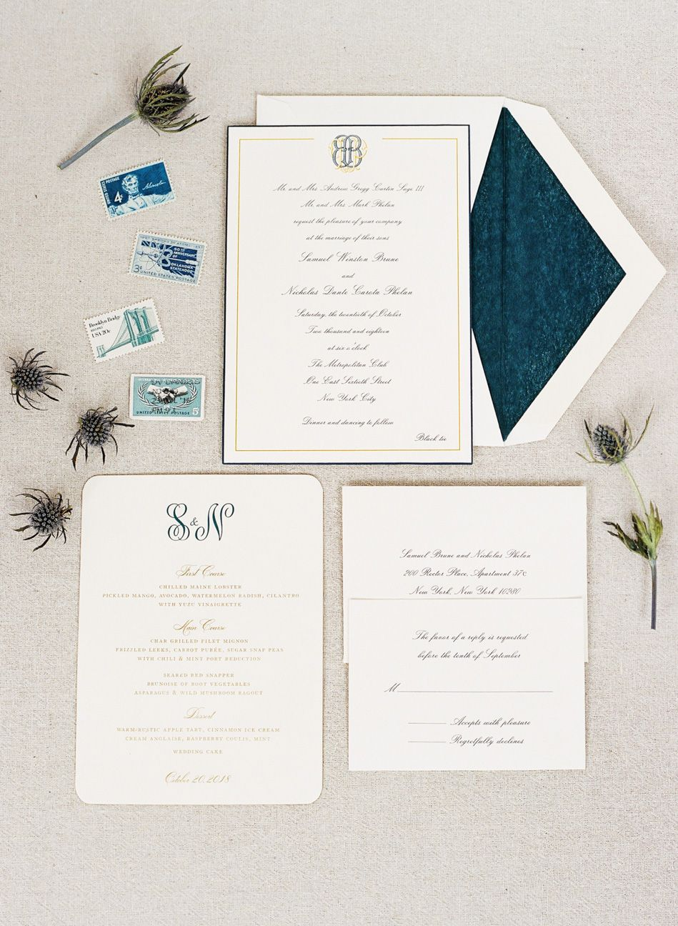 KarenHillPhotography-Brune-Wedding-0001.jpg