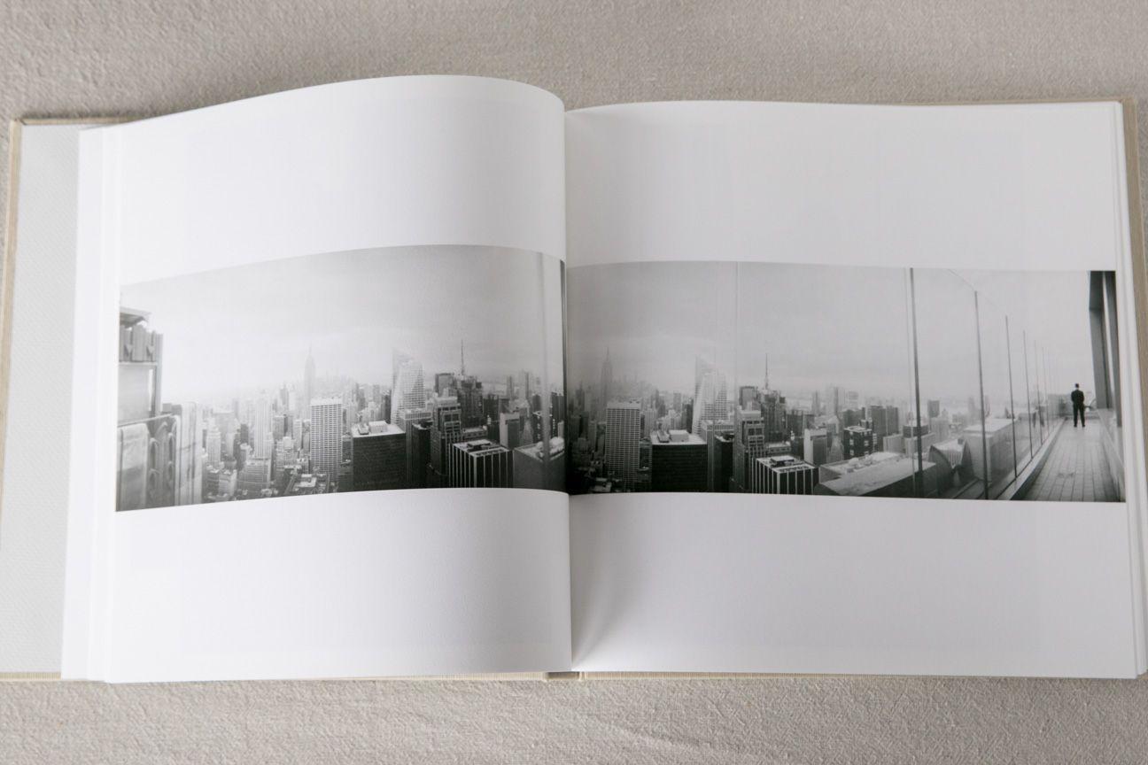 KarenHillPhotography-ALBUM-Friedman-0002.jpg