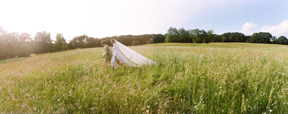KareHillPhotography-Nassikas-Wedding-0845.jpg
