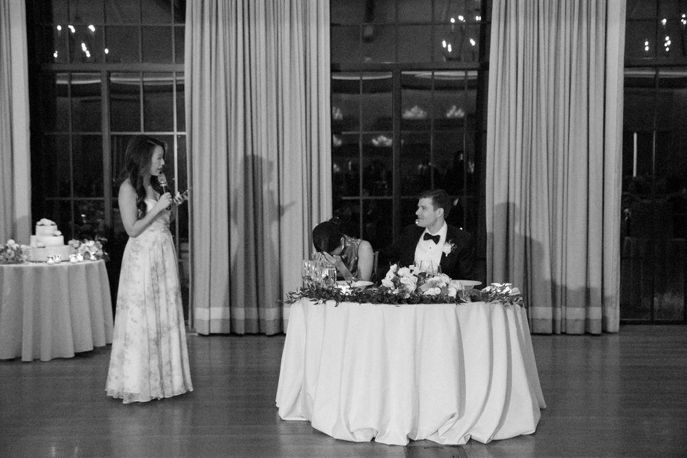 KarenHillPhotography-Zhu-Wedding-0819.jpg