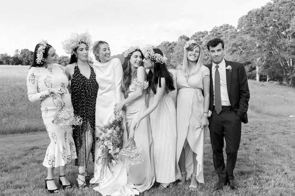 KareHillPhotography-Nassikas-Wedding-0951.jpg
