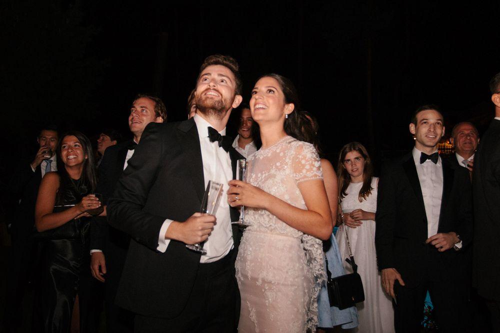 KarenHillPhotography-Parizat-Wedding-0796.jpg