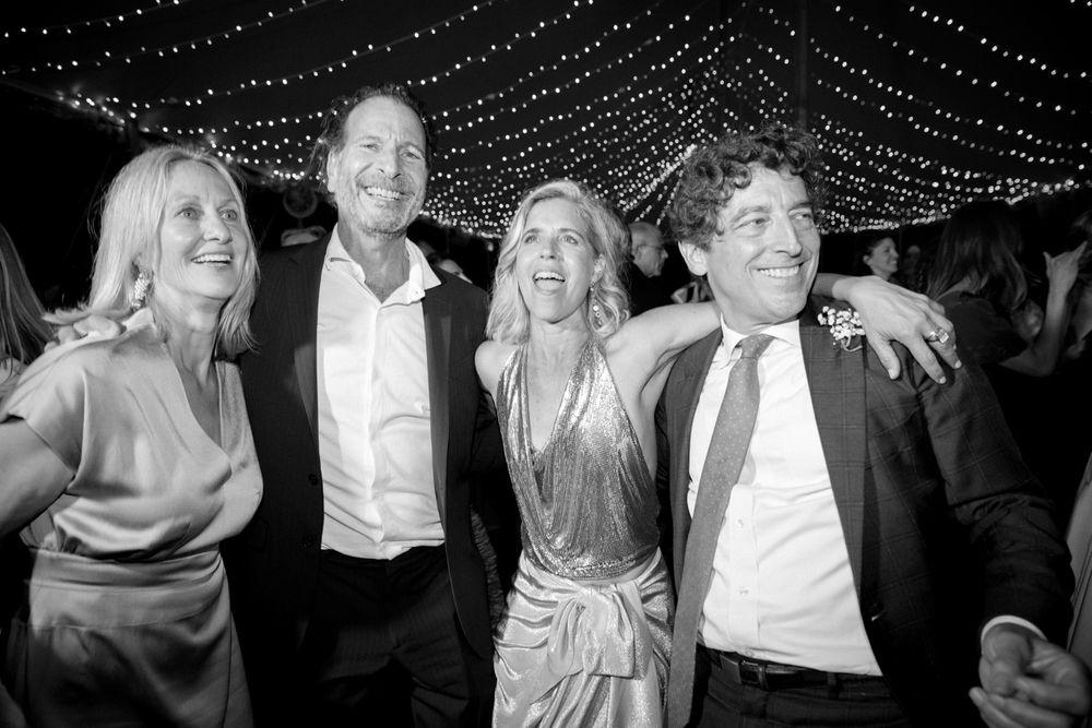 KareHillPhotography-Nassikas-Wedding-1462.jpg