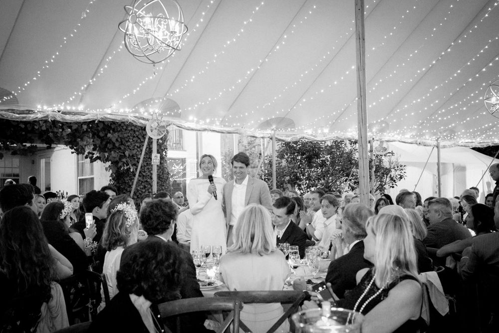 KareHillPhotography-Nassikas-Wedding-1266.jpg