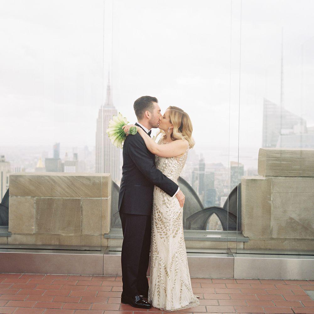 KarenHillPhotography-Friedman-17-0293.jpg