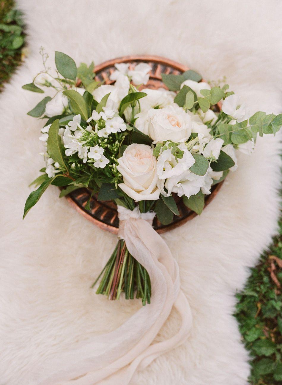 KarenHillPhotography-Parizat-Wedding-0045.jpg