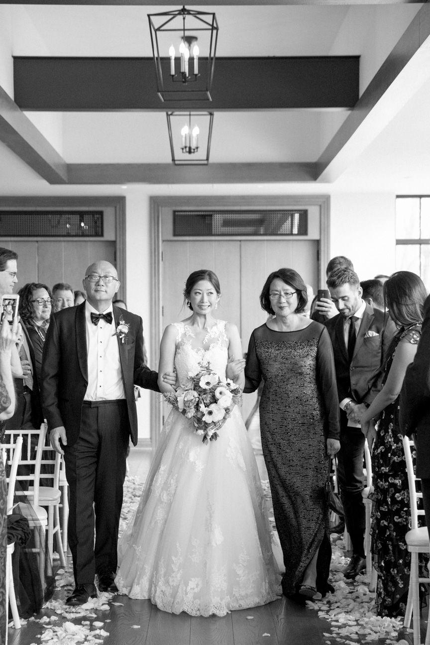 KarenHillPhotography-Zhu-Wedding-0444.jpg