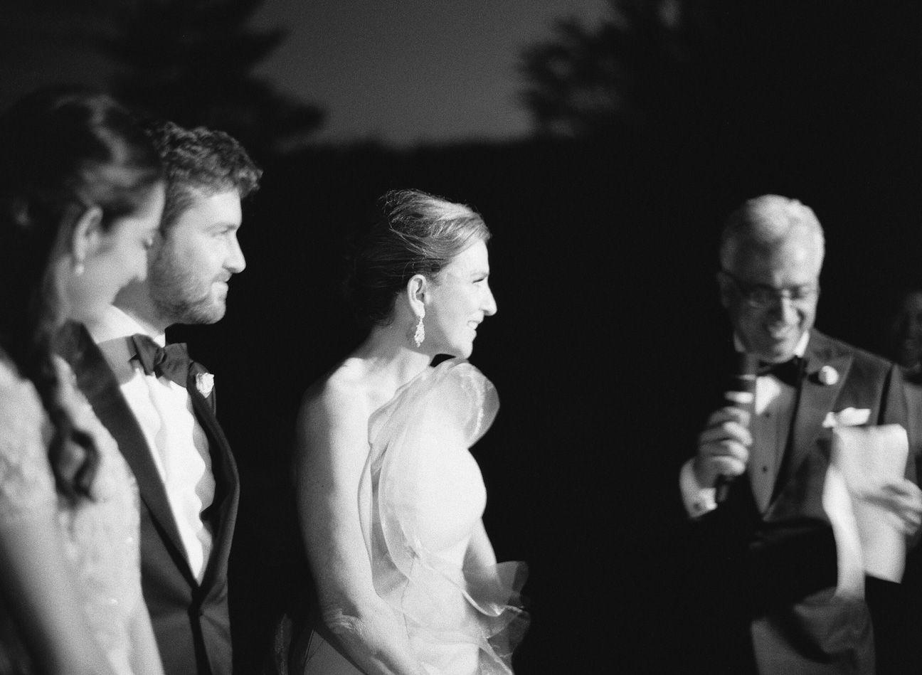 KarenHillPhotography-Parizat-Wedding-0760.jpg